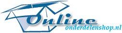 Onlineonderdelenshop verkoopt alle merken originele onderdelen, universele onderdelen en accessoires, waaronder: Atag, Etna, Pelgrim Bosch, Siemens, Neff, Gaggenau, Whirlpool, Bauknecht, Ignis, AEG, Electrolux, Zanussi, Marijnen, Indesit, Scholtes, Ariston, Philips, Liebherr, Braun, Tefal, Krups, Moulinex, Dyson, LG, Samsung, Sharp, Brandt, Kupperbusch en vele anderen merken.