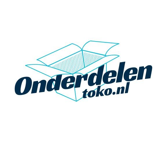 Onderdelentoko.nl online onderdelenwinkel Voor al uw witgoed onderdelen vaatwasser onderdelen, wasdroger onderdelen, wasmachine onderdelen en voor nog vele andere huishoudelijke apparaten.