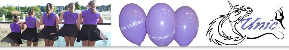 Unictwirl.nl